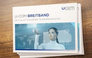 Bild Breitband